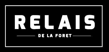 Relais Delaforet